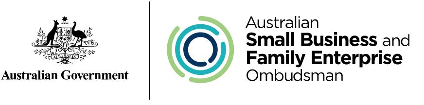 ASBFEO-logo
