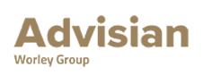 Advisian-Logo