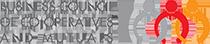 Business-council-logo