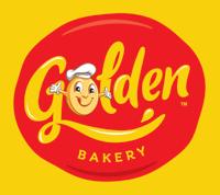 Golden-Bakery-logo