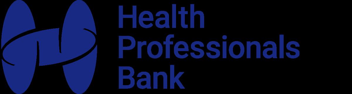 Health-Proffesionals-Bank-Logo