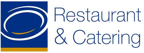Restaurant-Catering-Logo
