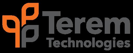 Terem-technologies