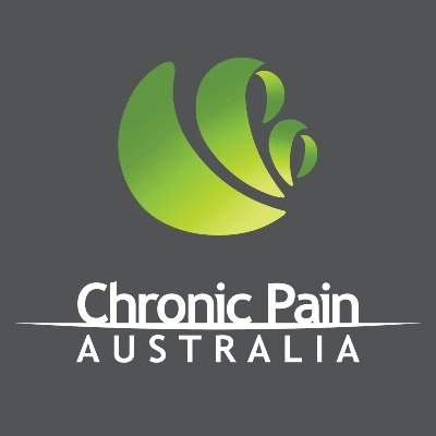 logo_chronicpain_grey-400px