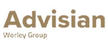 Agenda-C - About Us - Clients_Advisian
