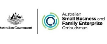 Agenda-C - About Us - Clients_Australian Small Business and Family Enterprise