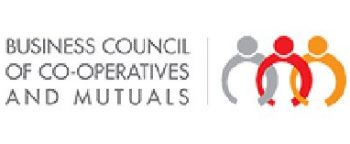 Agenda-C - About Us - Clients_Business Council Cooperatives