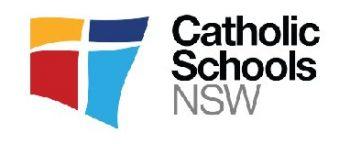 Agenda-C - About Us - Clients_Catholic Shcools NSW