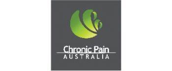 Agenda-C - About Us - Clients_Chronic Pain Australia