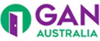 Agenda-C - About Us - Clients_Gan Australia