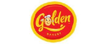 Agenda-C - About Us - Clients_Golden Bakery