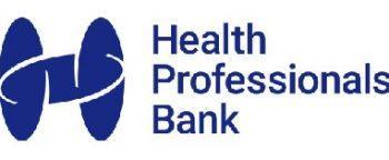 Agenda-C - About Us - Clients_Health Professionals Bank