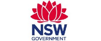 Agenda-C - About Us - Clients_NSW Government