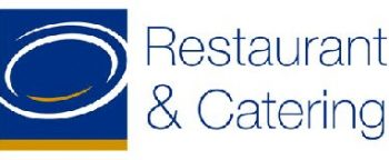 Agenda-C - About Us - Clients_Restaurant and Catering