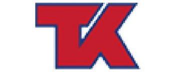 Agenda-C - About Us - Clients_TK