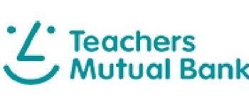 Agenda-C - About Us - Clients_Teachers Mutual Bank
