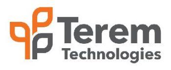 Agenda-C - About Us - Clients_Terem Technologies