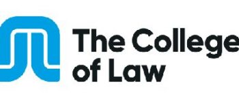 Agenda-C - About Us - Clients_The College of Law