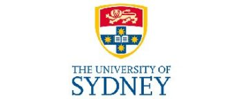 Agenda-C - About Us - Clients_The University of Sydney
