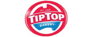 Agenda-C - About Us - Clients_TipTop Bakery