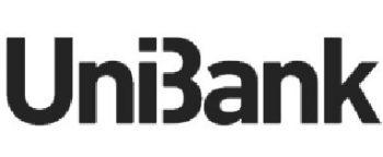 Agenda-C - About Us - Clients_Unibank